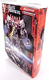 Transformers (2007) Premium Megatron - Image #6 of 161