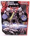 Transformers (2007) Premium Megatron - Image #7 of 161