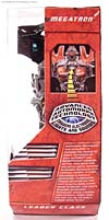 Transformers (2007) Premium Megatron - Image #13 of 161