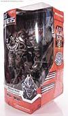 Transformers (2007) Premium Megatron - Image #15 of 161