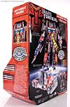 Transformers (2007) Premium Optimus Prime - Image #12 of 151