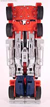 Transformers (2007) Premium Optimus Prime - Image #34 of 151