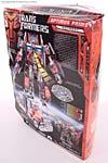 Transformers (2007) Premium Optimus Prime - Image #4 of 155