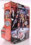 Transformers (2007) Premium Optimus Prime - Image #6 of 155