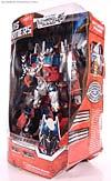 Transformers (2007) Premium Optimus Prime - Image #7 of 155