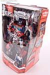 Transformers (2007) Premium Optimus Prime - Image #8 of 155