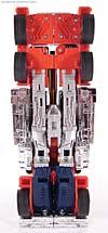 Transformers (2007) Premium Optimus Prime - Image #29 of 155