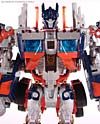 Transformers (2007) Premium Optimus Prime - Image #56 of 155
