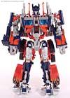 Transformers (2007) Premium Optimus Prime - Image #59 of 155