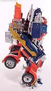 Transformers (2007) Premium Optimus Prime - Image #65 of 155
