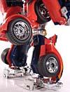 Transformers (2007) Premium Optimus Prime - Image #68 of 155