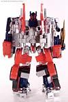 Transformers (2007) Premium Optimus Prime - Image #69 of 155