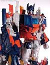 Transformers (2007) Premium Optimus Prime - Image #88 of 155