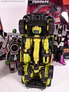 Transformers (2007) Ratchet - Image #21 of 223