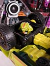 Transformers (2007) Ratchet - Image #22 of 223