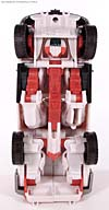 Transformers (2007) Rescue Ratchet - Image #33 of 88