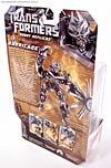 Transformers (2007) Barricade (Robot Replicas) - Image #4 of 63