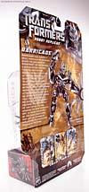 Transformers (2007) Barricade (Robot Replicas) - Image #8 of 63