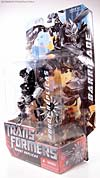 Transformers (2007) Barricade (Robot Replicas) - Image #9 of 63