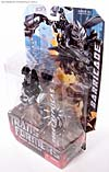Transformers (2007) Barricade (Robot Replicas) - Image #10 of 63