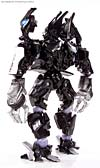 Transformers (2007) Barricade (Robot Replicas) - Image #24 of 63