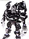 Transformers (2007) Barricade (Robot Replicas) - Image #32 of 63