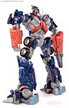 Transformers (2007) Battle Damaged Optimus Prime (Robot Replicas) - Image #9 of 37
