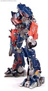 Transformers (2007) Battle Damaged Optimus Prime (Robot Replicas) - Image #10 of 37