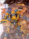 Transformers (2007) Bumblebee (Robot Replicas) - Image #4 of 63