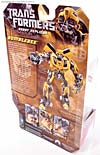 Transformers (2007) Bumblebee (Robot Replicas) - Image #6 of 63