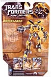 Transformers (2007) Bumblebee (Robot Replicas) - Image #7 of 63