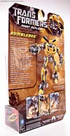 Transformers (2007) Bumblebee (Robot Replicas) - Image #10 of 63