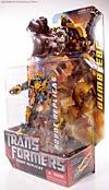 Transformers (2007) Bumblebee (Robot Replicas) - Image #11 of 63