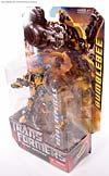 Transformers (2007) Bumblebee (Robot Replicas) - Image #12 of 63
