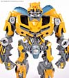 Bumblebee (Robot Replicas) - Transformers (2007) - Toy Gallery - Photos 1 - 40