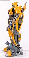 Transformers (2007) Bumblebee (Robot Replicas) - Image #24 of 63