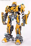 Transformers (2007) Bumblebee (Robot Replicas) - Image #25 of 63