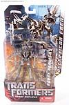 Transformers (2007) Frenzy (Robot Replicas) - Image #1 of 74