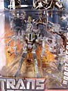 Transformers (2007) Frenzy (Robot Replicas) - Image #2 of 74