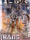 Transformers (2007) Frenzy (Robot Replicas) - Image #2 of 74