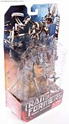 Transformers (2007) Frenzy (Robot Replicas) - Image #3 of 74