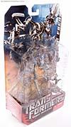 Transformers (2007) Frenzy (Robot Replicas) - Image #3 of 74
