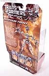 Transformers (2007) Frenzy (Robot Replicas) - Image #5 of 74