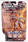 Transformers (2007) Frenzy (Robot Replicas) - Image #6 of 74