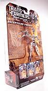Transformers (2007) Frenzy (Robot Replicas) - Image #9 of 74
