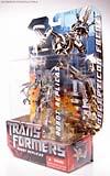 Transformers (2007) Frenzy (Robot Replicas) - Image #11 of 74