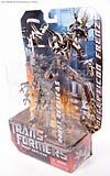 Transformers (2007) Frenzy (Robot Replicas) - Image #12 of 74