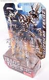 Transformers (2007) Frenzy (Robot Replicas) - Image #13 of 74