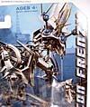 Transformers (2007) Frenzy (Robot Replicas) - Image #16 of 74