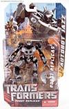 Transformers (2007) Jazz (Robot Replicas) - Image #1 of 57